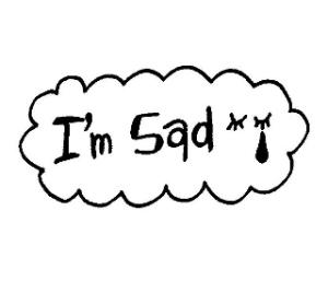 sono-triste-senza-te